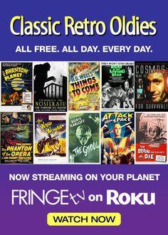 Cosmos, Planets, Survival, Comic Books, Science, Retro, Classic, Cover, Free