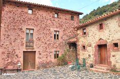 Chambres d'hôtes Catalogne, Espagne, près de Barcelone