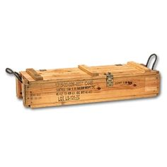 the 10 best ammo boxes wooden images on pinterest wood boxes