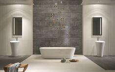 Lees meer: http://www.vloeren-coatings.nl/advies/betonverf-badkamer ...