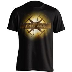 """Game Of Drones"" Drone Flying T-Shirt"