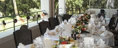 Banquets | Mas du Grand Vallon  Need a large place where you can celebrate? Come to Mas du Grand Vallon!
