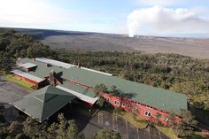 Now Open: Hawaii Volcano House| Official Hotel Website | Hawaii Hotels