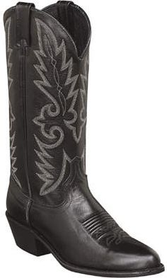 Dan Post Boots Mignon R Toe (Men's) Western Boots, Cowboy Boots, Taylor And Company, Shoes For Less, Dan Post Boots, Shoe Boots, Men's Boots, Leather Working, Designer Shoes
