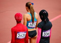 London 2012 Olympics: One week in - The Big Picture - Boston.com  competition...