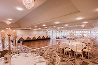 Wedding Engagement, Castle, Table Decorations, Home Decor, Decoration Home, Room Decor, Castles, Home Interior Design, Dinner Table Decorations