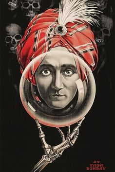 magicianvintageposterart619389138.jpg