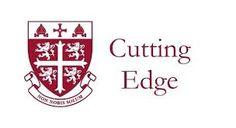 Image result for university uk logos