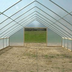 you can use to plan for the worst senario. Tunnel Greenhouse, Build A Greenhouse, Greenhouse Gardening, Hydroponic Gardening, Farm Gardens, Outdoor Gardens, Diy Wooden Projects, Garden Insects, Garden Structures