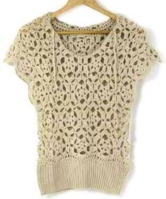 free crochet patterns for women's clothes crocheted with flowers pattern instructions