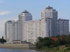 aviabilety http://jamaero.ru/city_to/aviabilety-v-Krasnodar