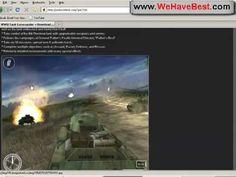 Wwii, Army, Games, Gi Joe, World War Ii, Military, Gaming, Plays, Game