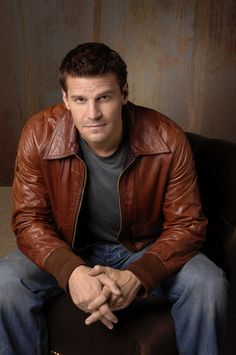 Bones!!!!!!!!!!! Love that show!!!!!! He is my Favorite character!!!!