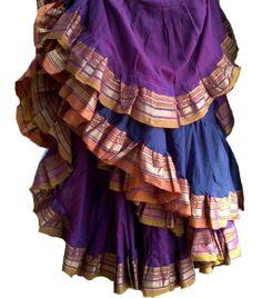 Padma Skirts