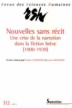 Où ? http://documentation.unicaen.fr/clientBookline/service/reference.asp?INSTANCE=incipio&OUTPUT=PORTAL&DOCID=default:UNIMARC:685682&DOCBASE=SARA2EVERFLORA