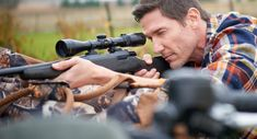8 Quality Scopes for your Deer Hunting Rifle - Legendary Whitetails Quail Hunting, Deer Hunting Tips, Coyote Hunting, Hunting Boots, Hunting Rifles, Bow Hunter, Hunting Equipment, Hunting Season, Staying Alive