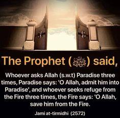 Prophet Muhammad Quotes, Hadith Quotes, Muslim Quotes, Quran Quotes, Religious Quotes, Allah Quotes, Hindi Quotes, Famous Quotes, Wisdom Quotes
