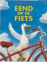 eend op de fiets - Google zoeken