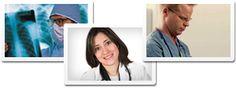 Βρείτε Γιατρό! Κλείστε Ραντεβού! Φροντίστε την υγεία σας! Nowdoctor.gr