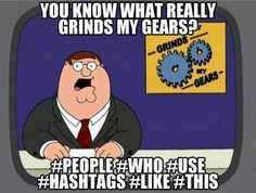 #Grinds #My #Gears