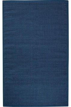 Woolen Jute Blend Rug - Natural Fiber Rugs - Transitional Rugs - Rugs | HomeDecorators.com  7'x9' $239