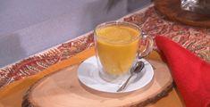 Dnes vám prozradíme recept na jeden osvěžující nápoj, který vás zbaví téměř každého druhu bolesti – ať už bolesti hlavy, břicha, zad, svalů nebo kloubů. Za své všestranné účinky při snižování různých typů bolestí vděčí synergickému efektu svých jednotlivých složek. Co budeme potřebovat: 1 až 2 čajové lžičky medu 1 čajovou lžičku cejlonské skořice 1 …
