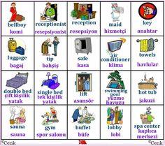 Persian Language, Learn Turkish Language, Arabic Language, Learn A New Language, English Language, Dari Language, Turkish Lessons, Grammar Tips, Doctor Gifts
