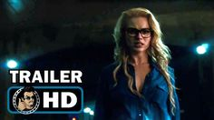 nice Watch SUICIDE SQUAD Extended Cut Trailer (2016) Margot Robbie, Jared Leto DC Movie HD