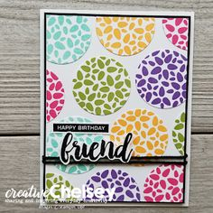 Creative Chelsey: Alternative Birthday Card using the Stamp Set from April 2020 Paper Pumpkin Kit -My Wonderful Family Stamp Making, Card Making, Homemade Stamps, Stampin Up Paper Pumpkin, Neutral, Pumpkin Cards, Stamping Up Cards, Rubber Stamping, Pretty Cards
