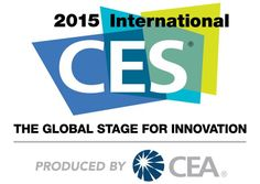 CES 2015 To Show Off Forthcoming TV and Home Theater Tech