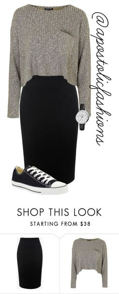"Awesome Great ""Apostolic Fashions #1623"" by apostolicfashions ❤ liked on Polyvore featuring ... Check more at http://myfashiony.com/2017/great-apostolic-fashions-1623-by-apostolicfashions-%e2%9d%a4-liked-on-polyvore-featuring/"