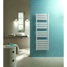 1000 images about boulot on pinterest radiators spas