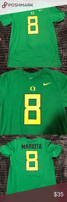 fa2f00750cc57d Oregon ducks polo NWT Nike NWT