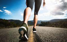 Walking for Weight Loss - How to Start https://www.verywell.com/walking-for-weight-loss-how-to-start-3495458?utm_content=6906395&utm_medium=email&utm_source=cn_nl&utm_campaign=fitsl&utm_term=body