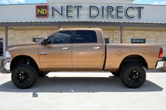 Lifted Trucks For Sale On Pinterest Toyota Tundra Forts