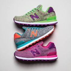 Trois beaux souliers! Likez si vous voudriez en avoir un pareil!