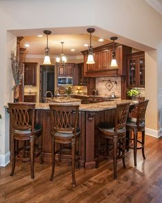 Houzz Home Design Kitchen Is E A on