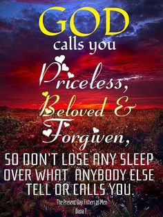 Bible Verses Quotes Inspirational, Religious Quotes, Scripture Verses, Spiritual Quotes, Scriptures, Positive Quotes, Good Morning Sweetheart Quotes, Love Good Morning Quotes, Good Morning Prayer