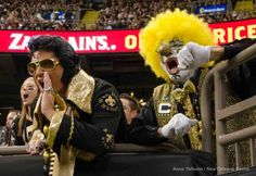 http://www.neworleanssaints.com/media-center/photo-gallery/New-Orleans-Saints-vs-Atlanta-Falcons-Fans/546f64cc-e34a-4aa6-8349-ffeff0f63028