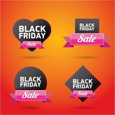 free vector Black Friday Sale Badges & Labels Template http://www.cgvector.com/free-vector-black-friday-sale-badges-labels-template/ #Advertising, #Background, #Badge, #Banner, #Black, #BlackFriday, #Business, #Collection, #Day, #Design, #Discount, #Fashion, #Friday, #Holiday, #Icon, #Illustration, #Label, #Market, #Offer, #Poster, #Price, #Promo, #Promotion, #Promotional, #Red, #Retail, #Retro, #Ribbon, #Sale, #Set, #Shop, #Sign, #Sticker, #Stock, #Store, #Symbol, #Tag, #T