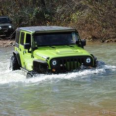 JeepWranglerOutpost.com-wheres-your-jeep-going-to-take-you-today (221) – Jeep Wrangler Outpost