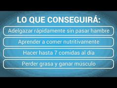 Ejercicios para Abdomen Plano y Espalda (Core & Back Workout) CurvyGirls Fitness - YouTube
