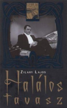 Lajoš Zilahi - Ja sada pišem svoje oproštajno pismo Movies, Movie Posters, Art, Art Background, Films, Film Poster, Kunst, Cinema, Movie