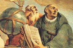 Prayers, Quips and Quotes:  Bl. Herman the Cripple, Feast Day September 25