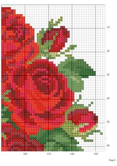 1000+ images about Beadwork - Flowers on Pinterest ...