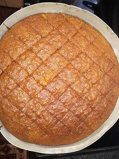ΜΑΓΕΙΡΙΚΗ ΚΑΙ ΣΥΝΤΑΓΕΣ 2: Καρυδόπιτα !!! Greek Sweets, Greek Desserts, Greek Recipes, Macaroni And Cheese, Baking, Ethnic Recipes, Cakes, Cake, Mac And Cheese