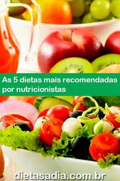 Vamos conhecer agora as 5 dietas mais recomendadas pelos nutricionistas! #dietadoovo #dieta #emagrecer #emagrecercomsaude #emagrecerdevez #emagrecersaudavel #reeducacaoalimentar #dietasemsofrer #emagrecersemsofrer #emagrecimento #emagrecercerto #emagrecendo #emagrecercomendo #emagrecercomsaude #diet #reeducacaoalimentar #perderpeso #maromba #alimentacaosaudavel #emagrecereaparecer #emagrecerrapido #dietando #saude #DietaMediterranica #dietamayo #dietatlc #dashdieta #dietamind #dietadash Dieta Mind, Dieta Dash, Vegetables, Food, Mediterranean Diet, Lets Go, Essen, Vegetable Recipes, Meals