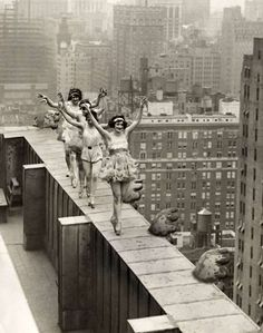 1920's New York, flappers, style, fashion                                                                                                                                                                                 Más