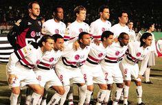Diego Tardelli, Diego Lugano, Time Sao Paulo, Football Team, Real Madrid, Cheer Skirts, Baby Boy, Soccer, Friends