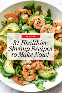 https://www.foodiecrush.com/wp-content/uploads/2018/02/31-Shrimp-Recipes.jpg